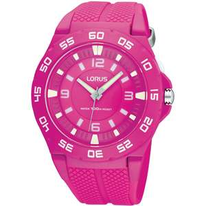 Ceas Lorus by Seiko SPORTS R2343FX-9