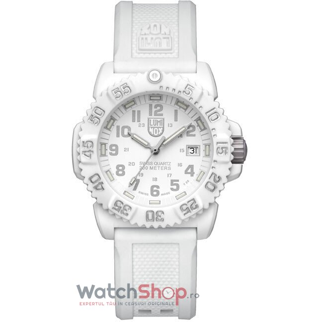 Ceas Luminox SEA A.7057.WO Colormark