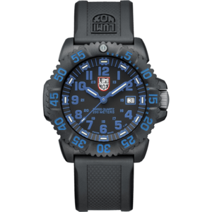 Ceas Luminox SEA A.3053 Navy SEAL Colormark
