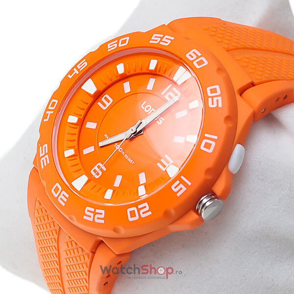 Ceas Lorus by Seiko SPORTS R2345FX-9