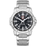 Ceas Luminox SEA A.6252 Modern Mariner