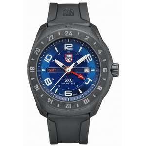 Ceas Luminox SPACE A.5023