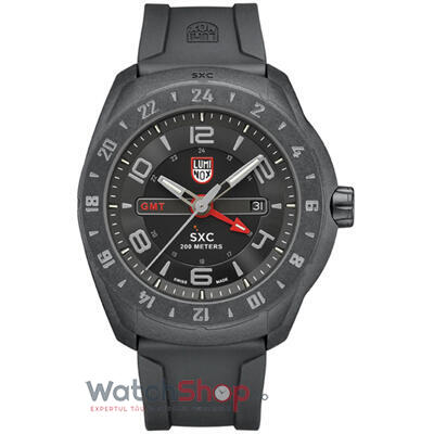 Ceas Luminox SPACE A.5021.GN