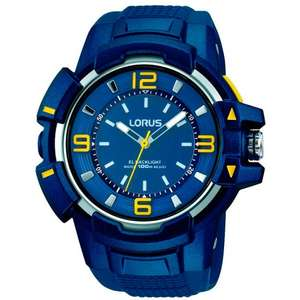 Ceas Lorus by Seiko SPORTS R2351KX-9