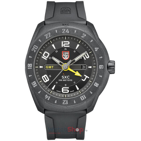Ceas Luminox SPACE A.5021