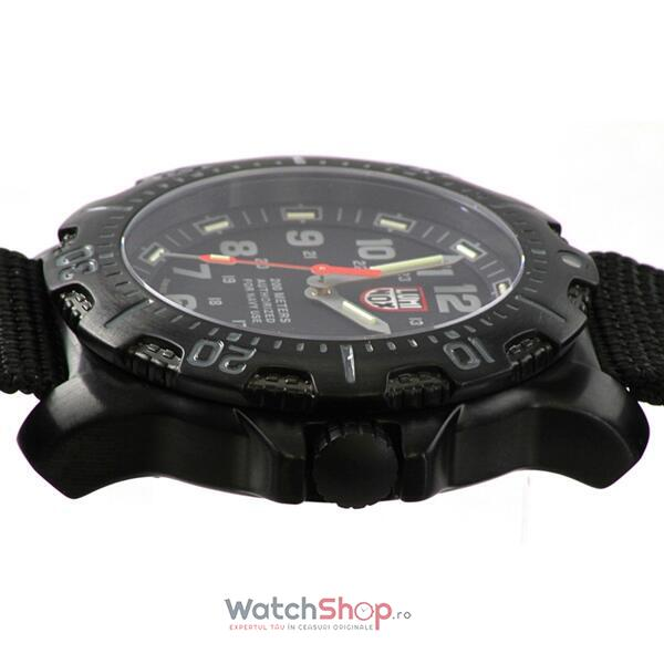 Ceas Luminox SEA A.4221.CW Anu