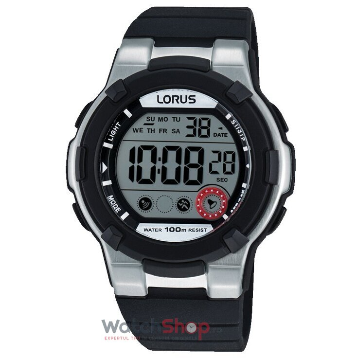 Ceas Lorus by Seiko SPORTS R2353KX-9