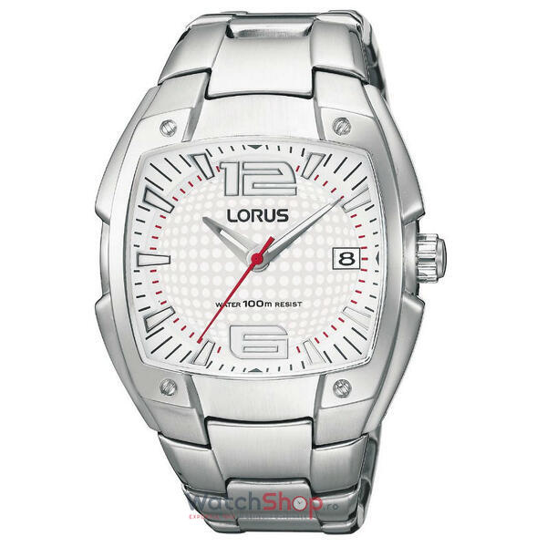 Ceas Lorus by Seiko SPORTS RXH37EX-9