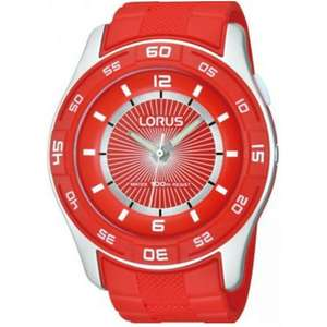 Ceas Lorus by Seiko SPORTS R2355HX-9
