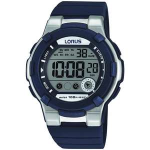 Ceas Lorus by Seiko SPORTS R2355KX-9