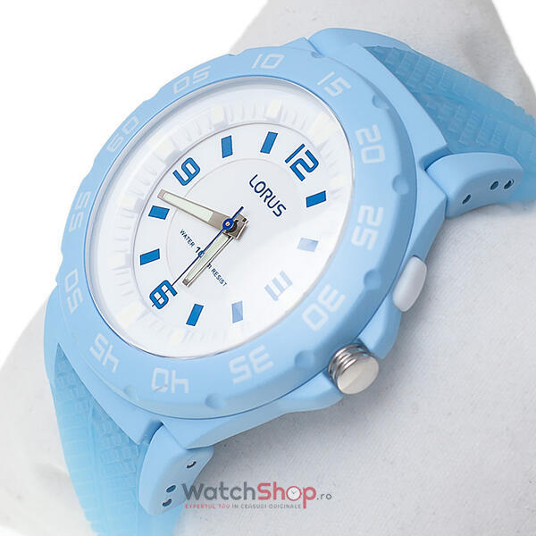 Ceas Lorus by Seiko SPORTS R2357FX-9