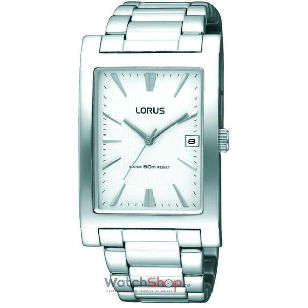 Ceas Lorus by Seiko CLASSIC RXD61EX-9