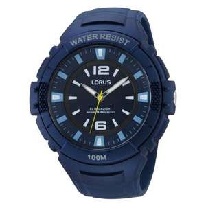 Ceas Lorus by Seiko SPORTS R2357JX-9