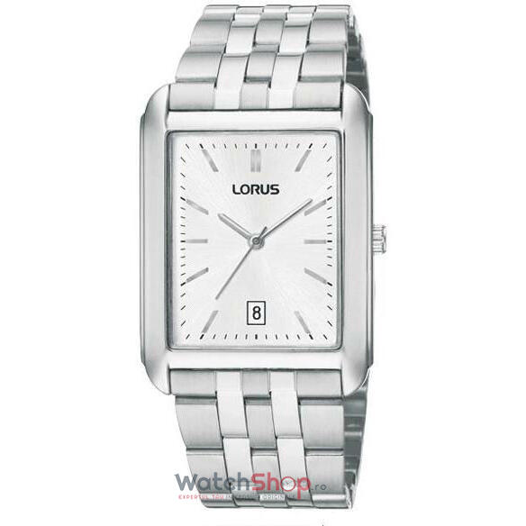 Ceas Lorus by Seiko CLASSIC RXD09EX-9