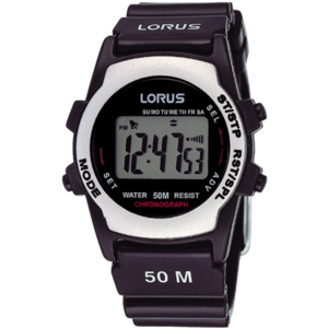Ceas Lorus by Seiko SPORTS R2361AX-9