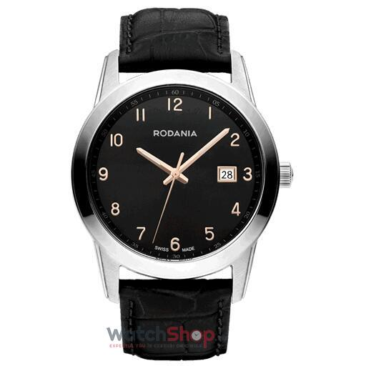 Ceas Rodania CELSO 25104.27 Chic