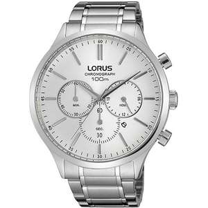 Ceas Lorus by Seiko CLASSIC RT385EX-9