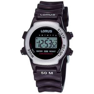 Ceas Lorus by Seiko SPORTS R2371AX-9