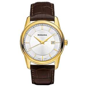 Ceas Rodania CELSO 25073.23 Chic