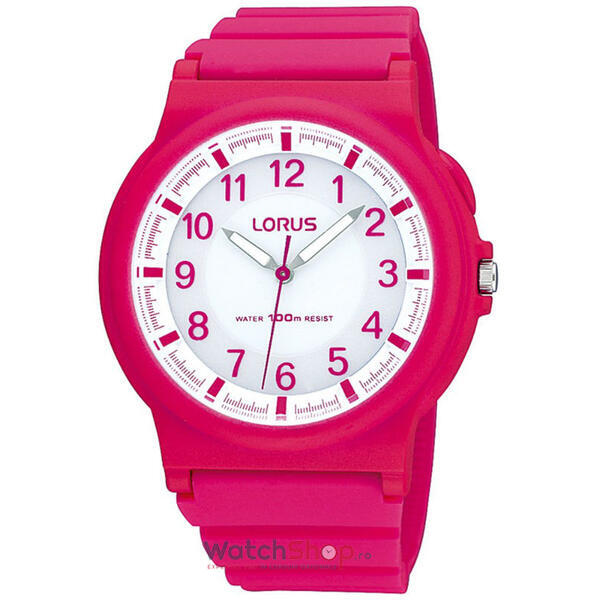 Ceas Lorus by Seiko SPORTS R2371FX-9