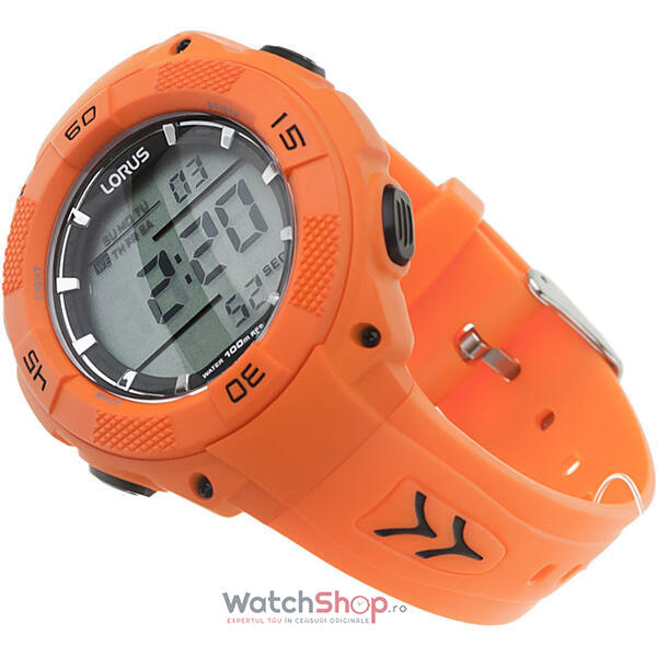 Ceas Lorus by Seiko SPORTS R2377HX-9