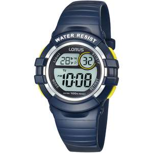 Ceas Lorus by Seiko SPORTS R2381HX-9