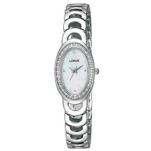Ceas Lorus by Seiko FASHION RC359AX-9