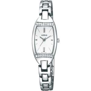Ceas Lorus by Seiko FASHION RC371AX-9