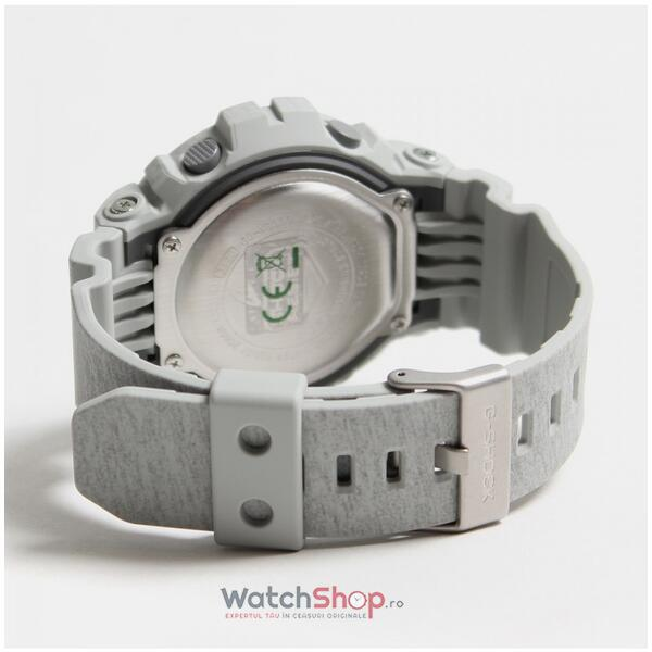 Ceas Casio G-SHOCK GD-X6900HT-8ER