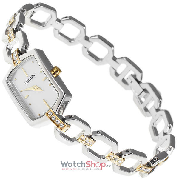 Ceas Lorus by Seiko FASHION REG10FX-9