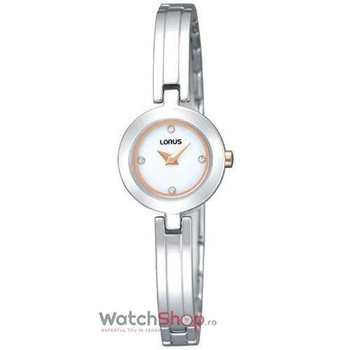 Ceas Lorus by Seiko FASHION REG53FX-9
