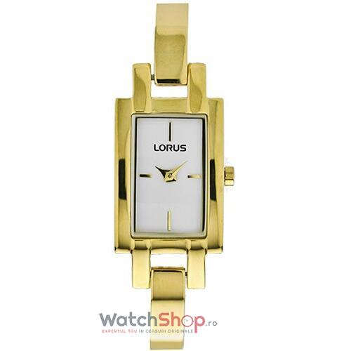 Ceas Lorus by Seiko FASHION REG58FX-9
