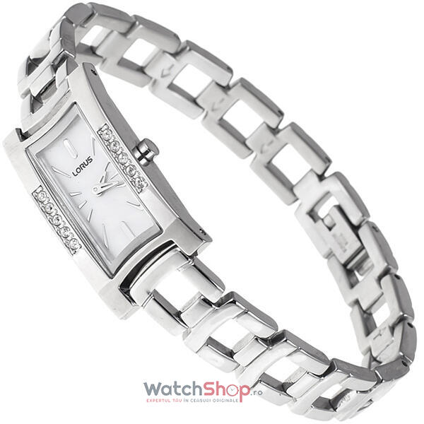 Ceas Lorus by Seiko FASHION REG59EX-9
