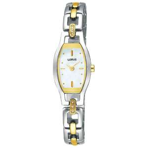 Ceas Lorus by Seiko FASHION REG71EX-9