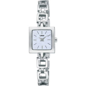 Ceas Lorus by Seiko FASHION REG85DX-9