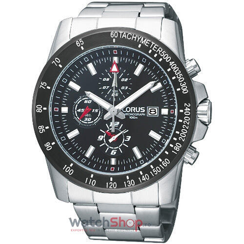 Ceas Lorus by Seiko SPORTS RF837DX-9
