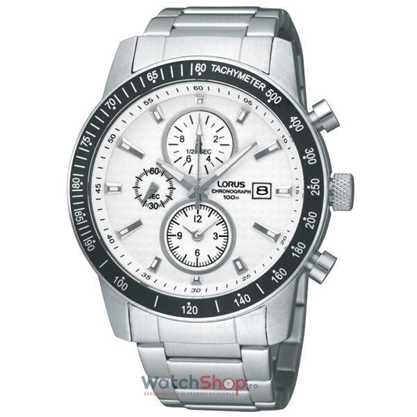Ceas Lorus by Seiko SPORTS RF879CX-9