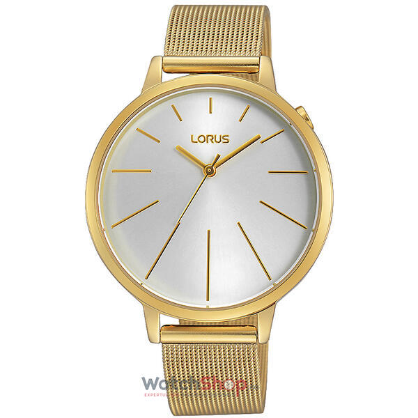 Ceas Lorus by Seiko FASHION RG204KX-9