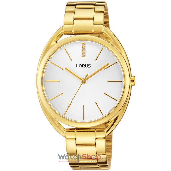 Ceas Lorus by Seiko FASHION RG206KX-9