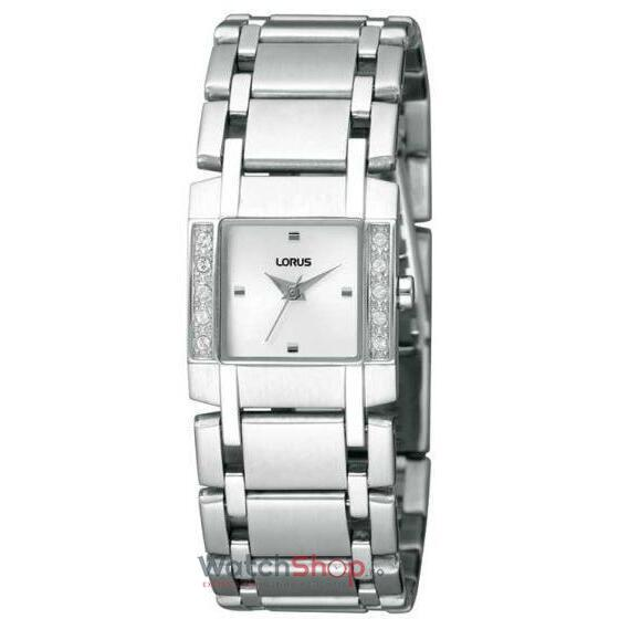 Ceas Lorus by Seiko FASHION RG207HX-9