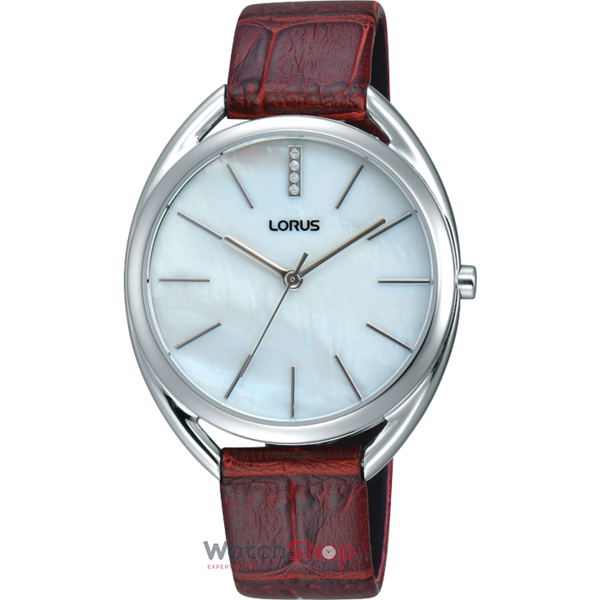 Ceas Lorus by Seiko FASHION RG211KX-9