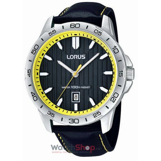 Ceas Lorus by Seiko SPORTS RS975AX-9