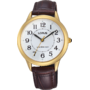 Ceas Lorus by Seiko FASHION RG214KX-9