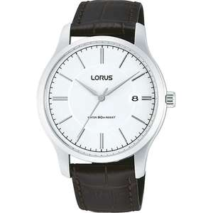 Ceas Lorus by Seiko CLASSIC RS971BX-9