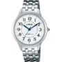 Ceas Lorus by Seiko FASHION RG215KX-9