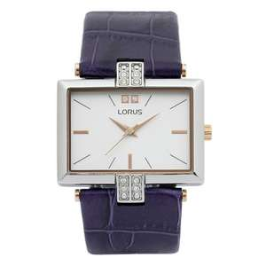 Ceas Lorus by Seiko FASHION RG217JX-9