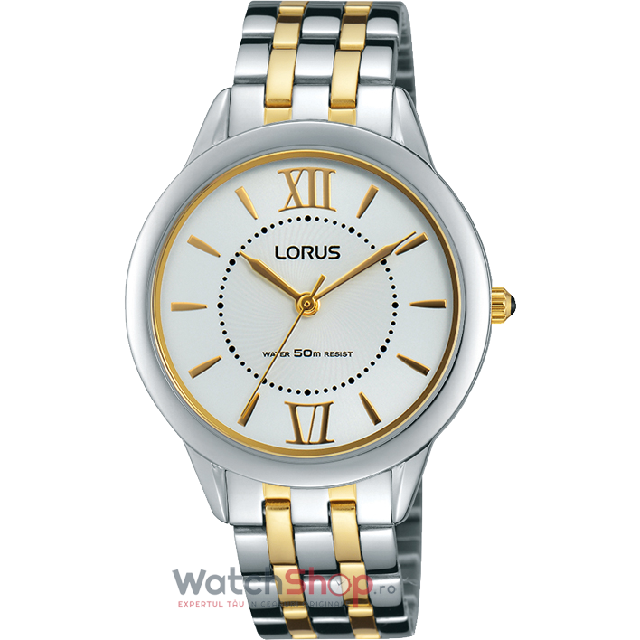 ceas lorus by seiko fashion rg219kx-9