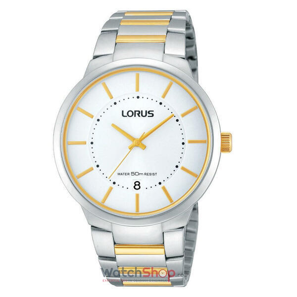 Ceas Lorus by Seiko CLASSIC RS931BX-9