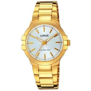 Ceas Lorus by Seiko FASHION RG272JX-9
