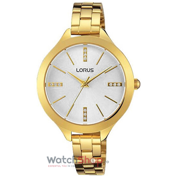 Ceas Lorus by Seiko FASHION RG222KX-9